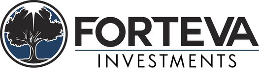 FORTEVA INVESTMENTS - Real Estate Investments, Syndication, Urban Re-Development and Clean Energy